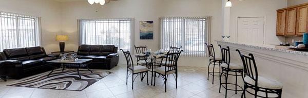 Pleasant My Uofa Rental Luxury Houses For Rent Near University Of Arizona Download Free Architecture Designs Jebrpmadebymaigaardcom